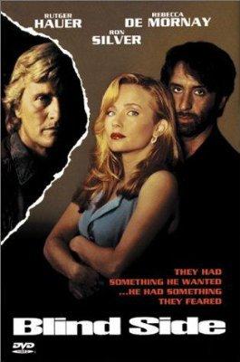 Обложка DVD с сайта movie-shop.us