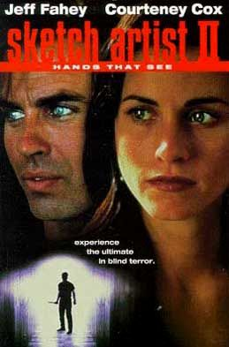 Рисовальщик 2: Руки, которые видят. Обложка с сайта moviebus.sugoihp.com