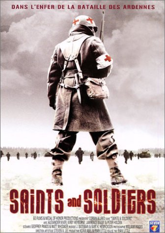 Постер с сайта kinopoisk.ru
