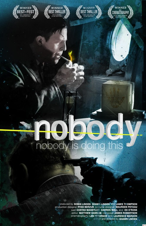 Постер с сайта fastpic.ru