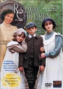 Дети дороги. Обложка с сайта digitallyobsessed.com