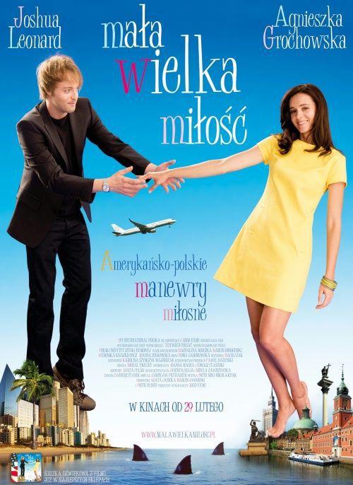 В ожидании любви. Обложка с сайта kino-govno.com
