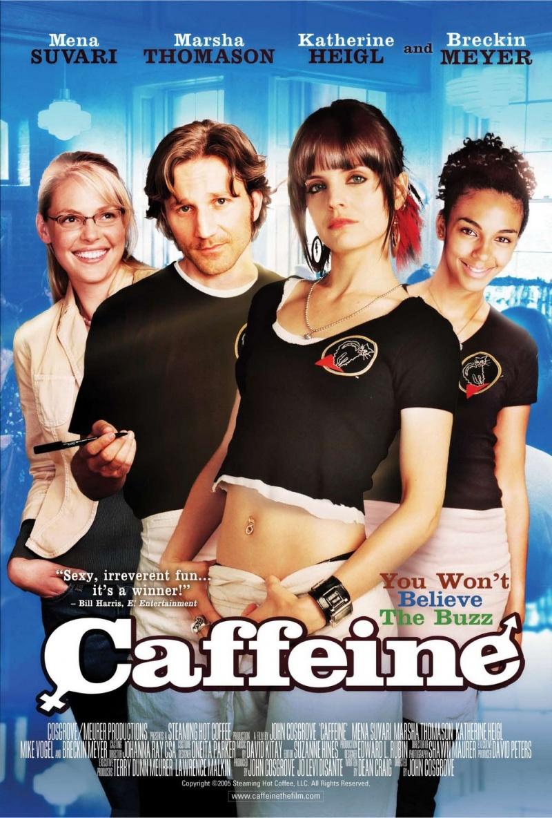 Кофейня. Обложка с сайта imagepost.ru