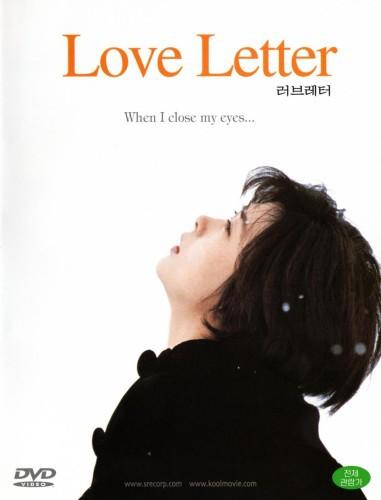 Постер с сайта imgur.com