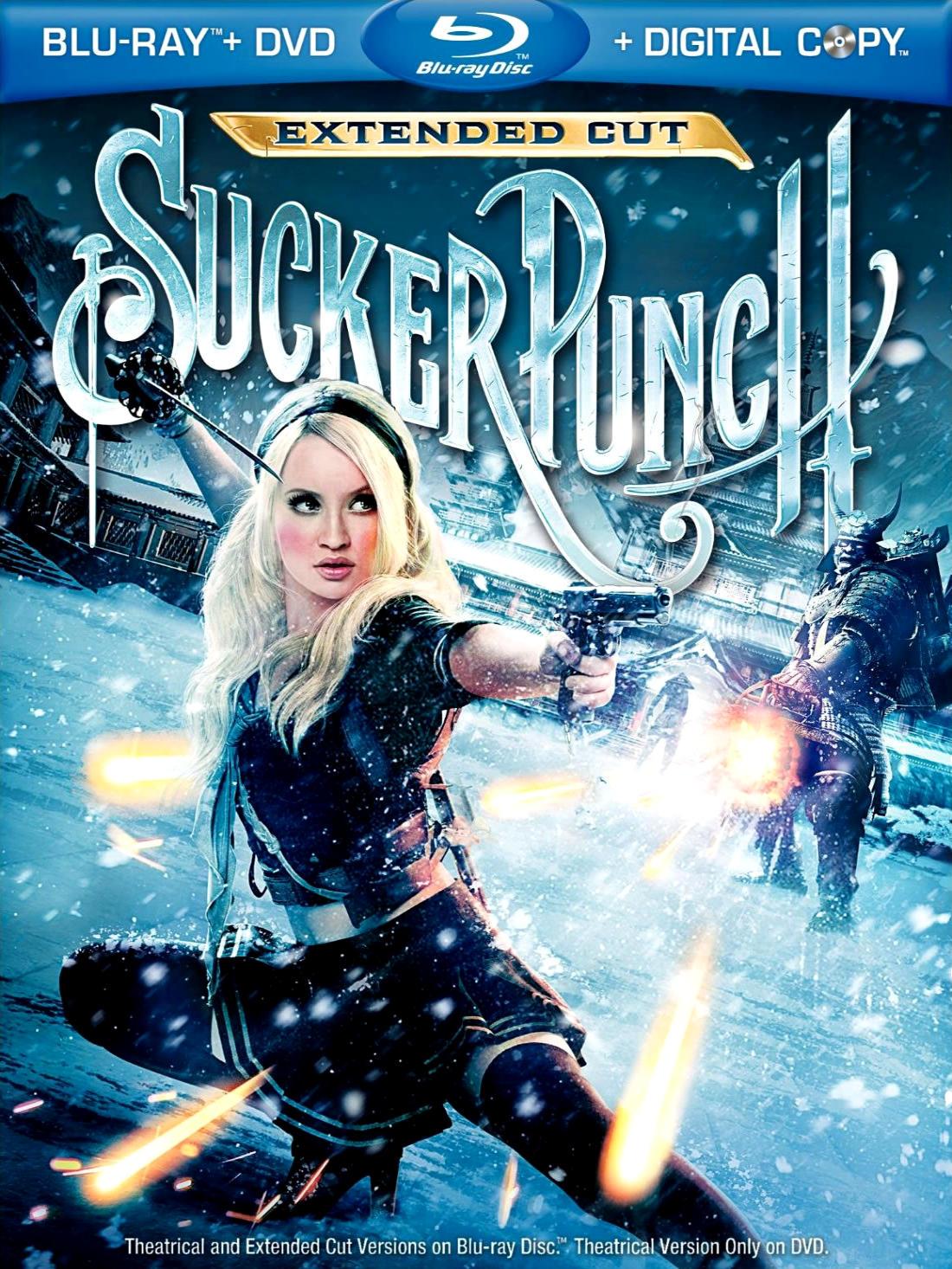 Запрещенный прием. Постер с сайта kino-govno.com