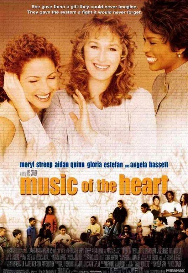 Музыка сердца. Обложка с сайта imageshost.ru