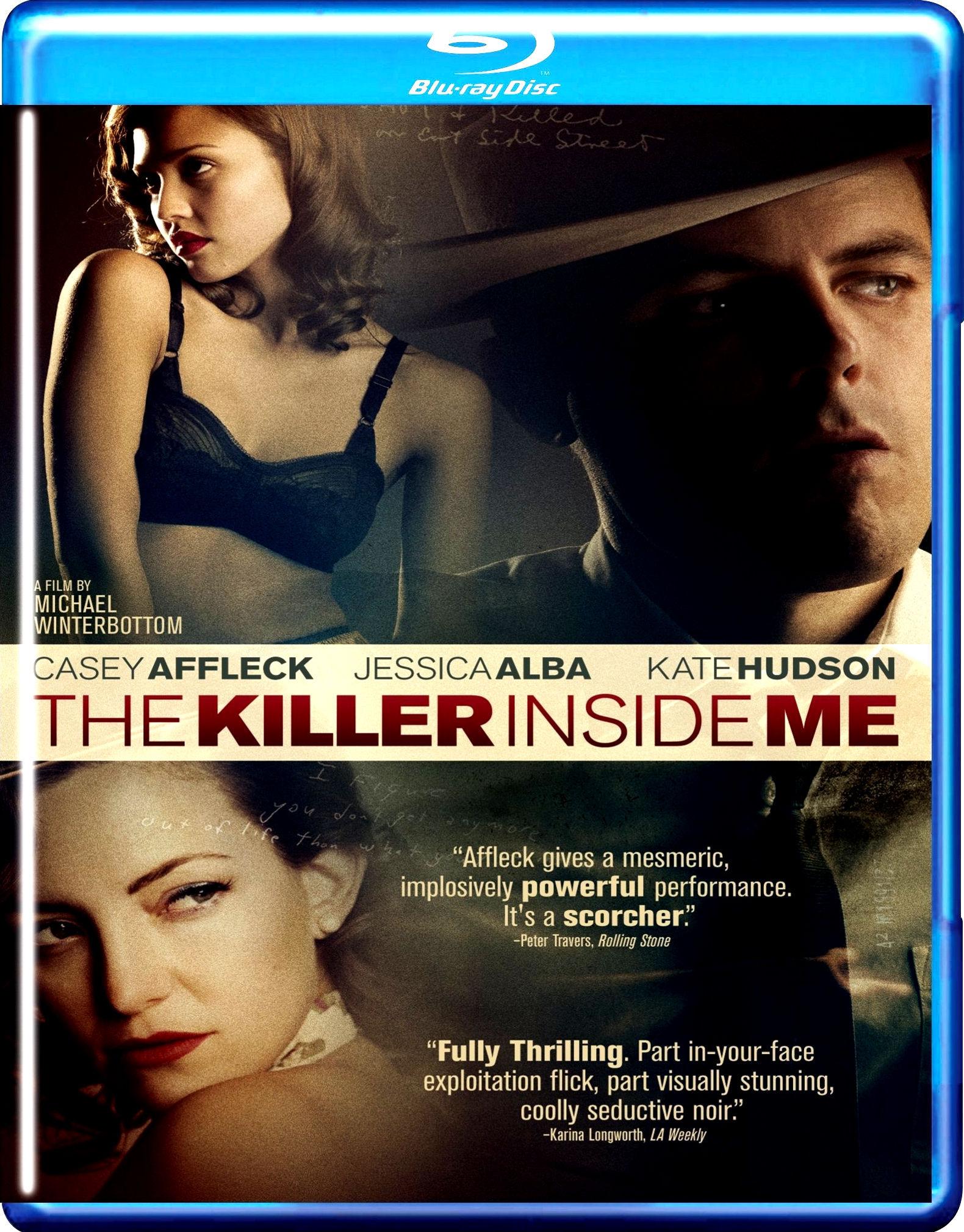 Убийца внутри меня. Постер с сайта kinopoisk.ru