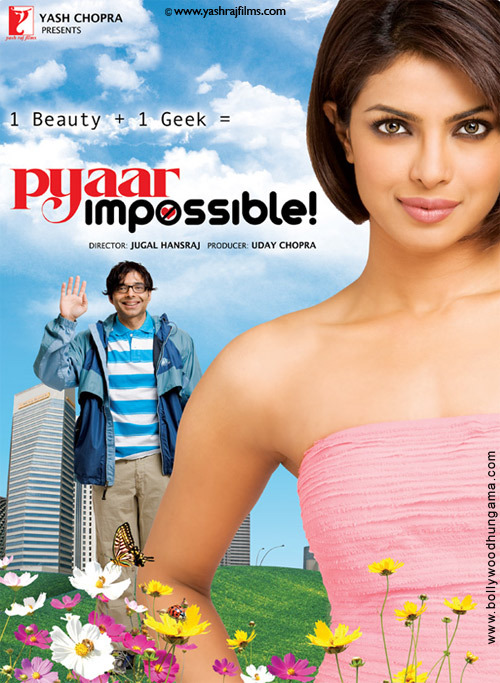 Любовь невозможна. Обложка с сайта kino-govno.com