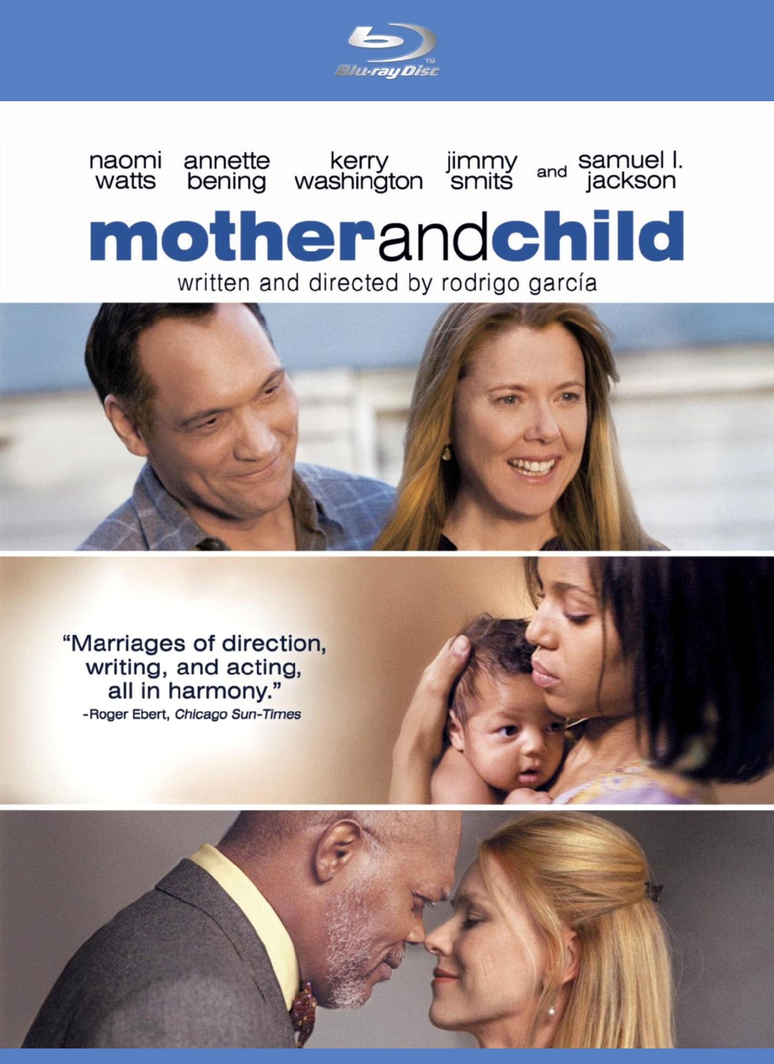 Мать и дитя. Обложка с сайта imagepost.ru