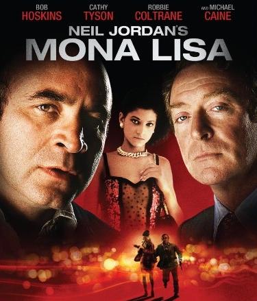 Мона Лиза. Обложка с сайта fastpic.ru