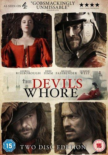 Любовница Дьявола: Унесенные страстью. Обложка с сайта imageshack.us
