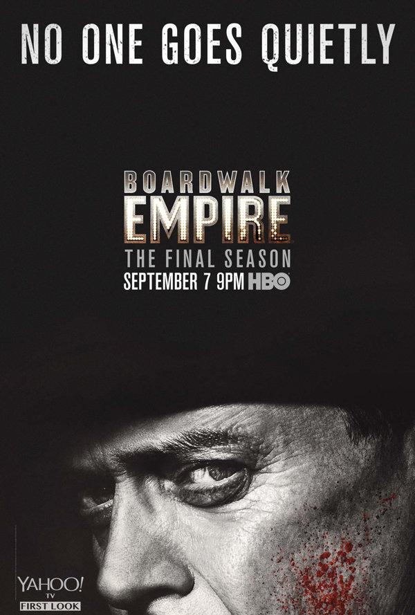Подпольная империя. Постер с сайта kinopoisk.ru