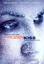 Замёрзший поцелуй. Обложка с сайта ipicture.ru