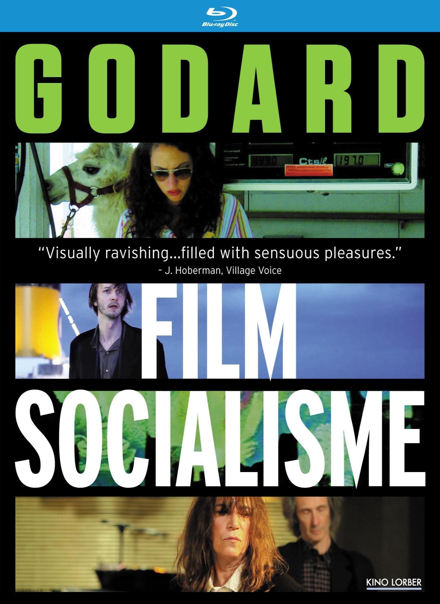 Фильм-социализм. Постер с сатйа kinopoisk.ru
