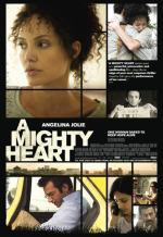 Ее сердце. Обложка с сайта imageshost.ru