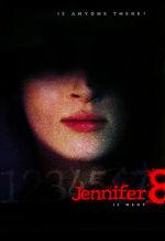Дженнифер 8. Обложка с сайта ipicture.ru
