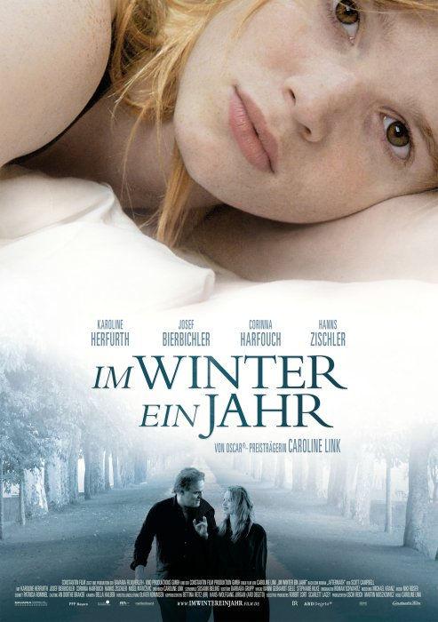 Зимой будет год. Обложка с сайта kinopoisk.ru