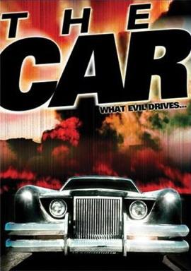 Автомобиль-убийца. Обложка с сайта imageshack.us