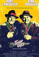 Крутые парни / Крутые мужики. Обложка с сайта imageshost.ru