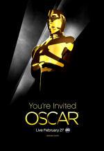 83-я церемония вручения премии «Оскар». Обложка с сайта radikal.ru