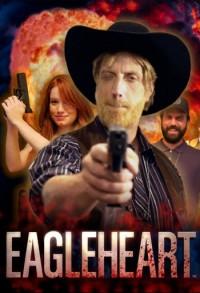 Орлиное сердце. Постер с сайта radikal.ru
