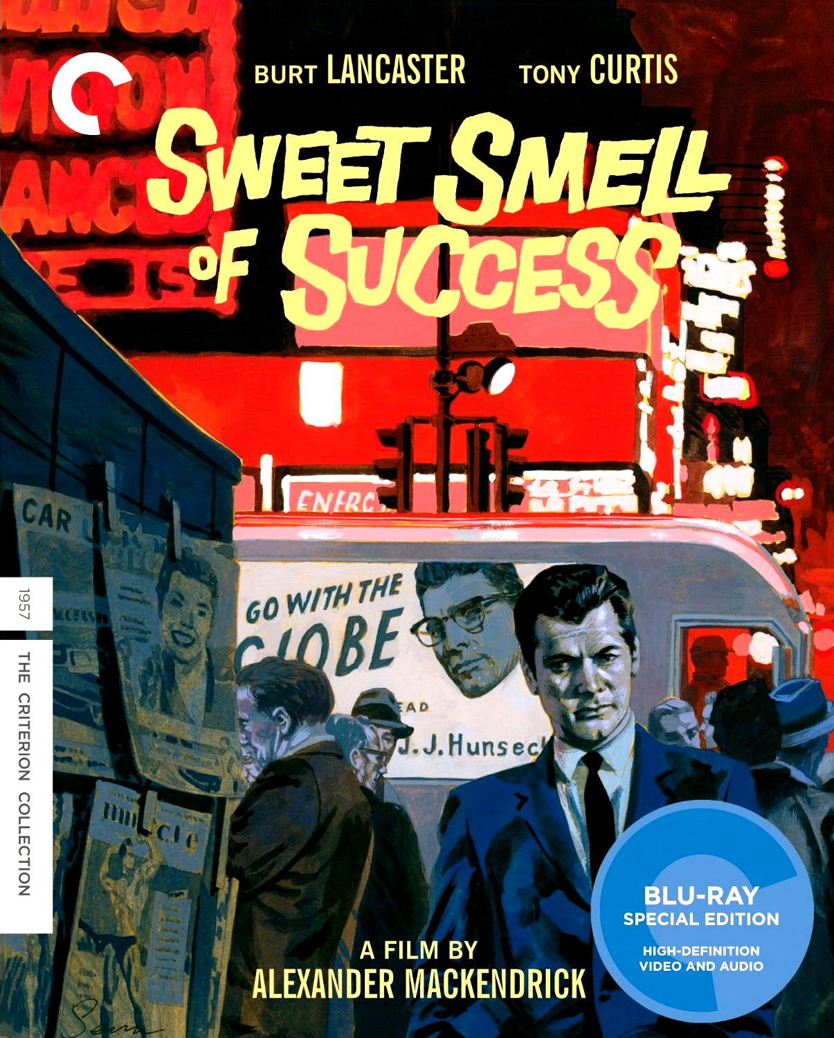 Сладкий запах успеха. Обложка с сайта imageshost.ru