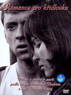 Романс для корнета. Обложка с сайта imagepost.ru