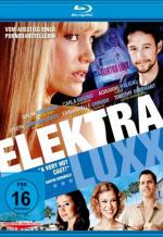 Электра Luxx. Постер с сайта kinopoisk.ru