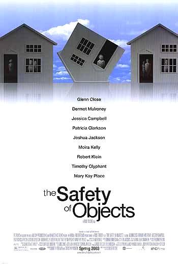 Безопасность вещей. Обложка с сайта imagepost.ru