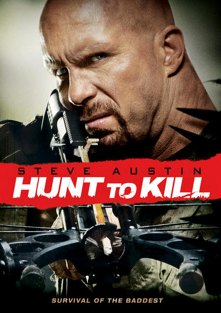 Поймать, чтобы убить. Обложка с сайта imageshost.ru
