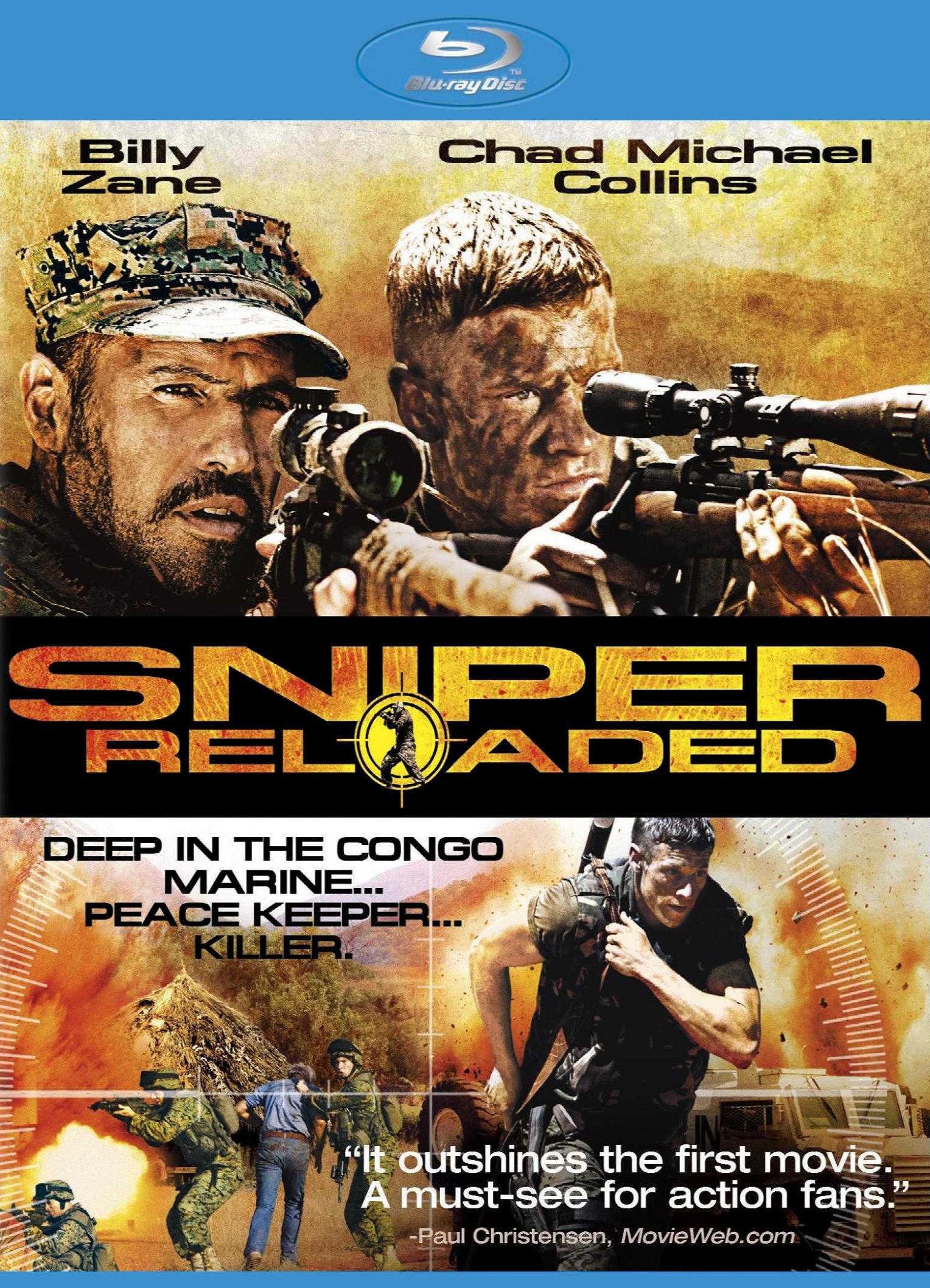 Снайпер 4. Обложка с сайта ipicture.ru
