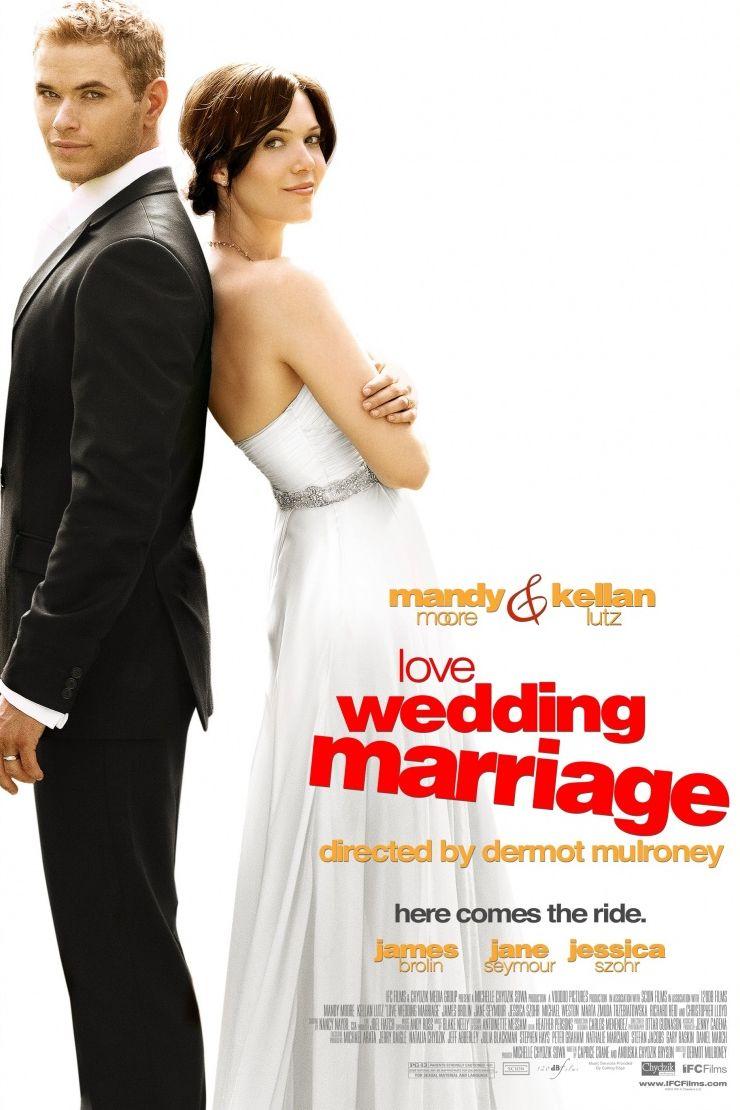 Сначала любовь, потом свадьба. Обложка с сайта ozon.ru