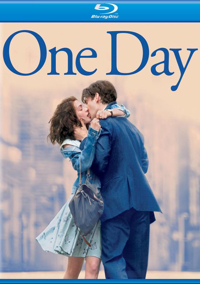 Один день. Обложка с сайта kino-govno.com