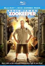Мой парень из зоопарка. Обложка с сайта bolero.ru