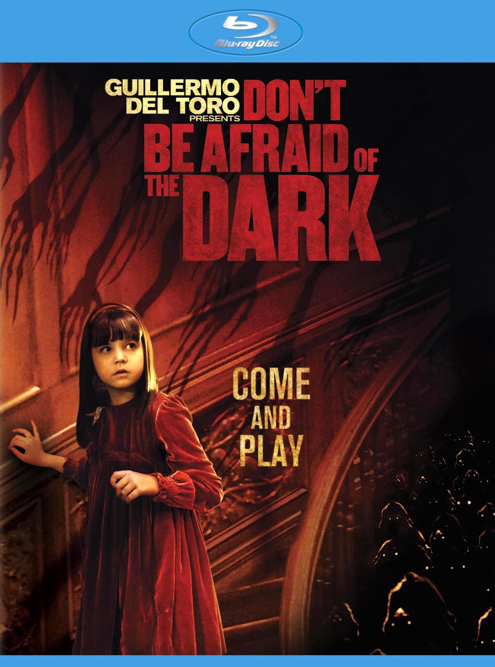 Не бойся темноты. Обложка с сайта imageshost.ru