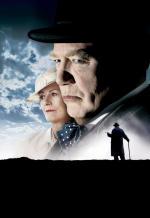 Черчилль. Обложка с сайта ipicture.ru