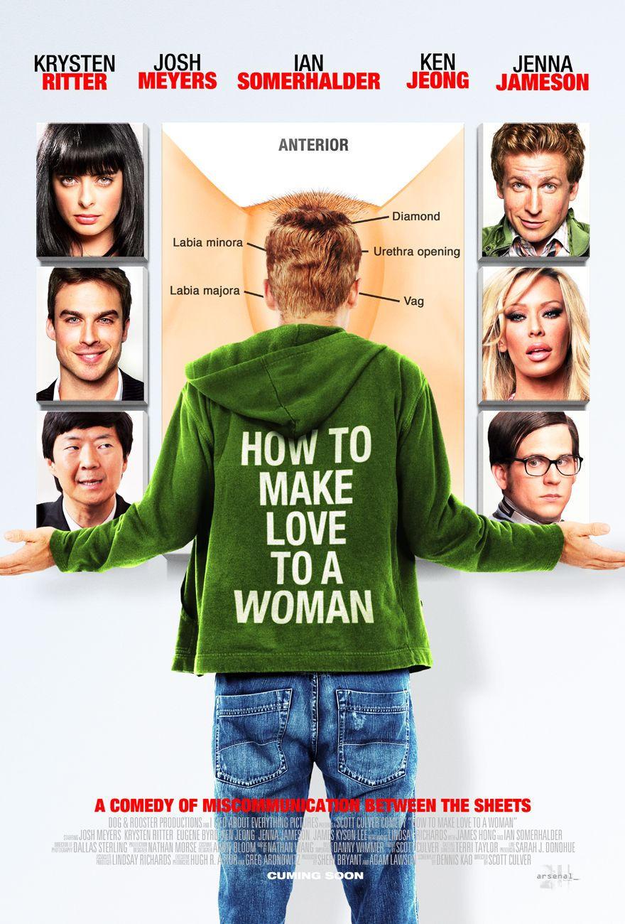 Как заняться любовью с женщиной. Обложка с сайта ipicture.ru
