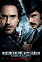 Шерлок Холмс: Игра теней. Обложка с сайта imageshost.ru