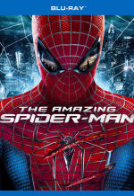 Новый Человек-паук. Обложка с сайта keep4u.ru