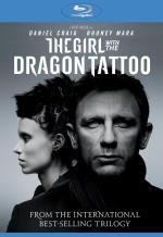 Девушка с татуировкой дракона. Обложка с сайта ipicture.ru