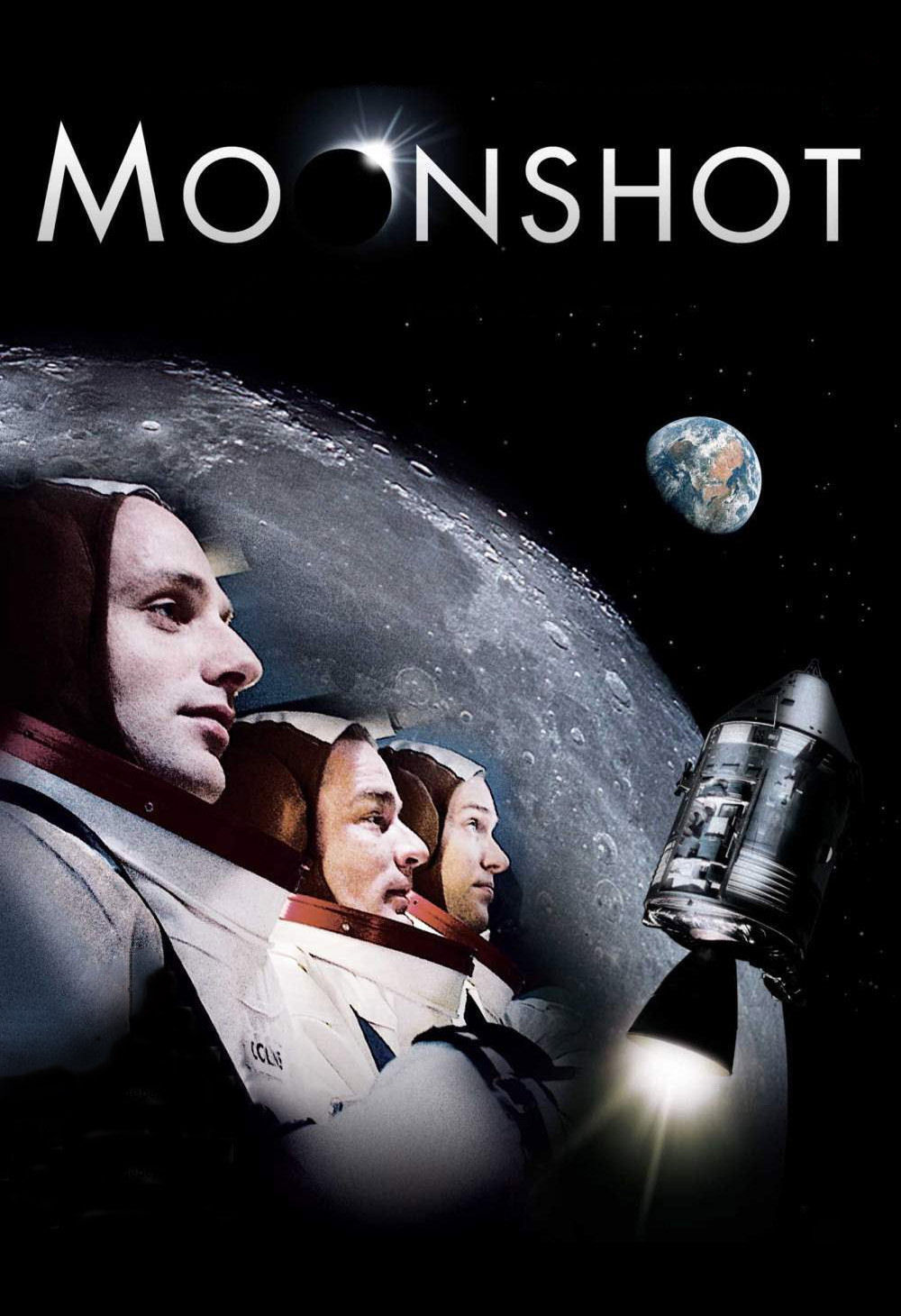 Цель - Луна. Обложка с сайта keep4u.ru
