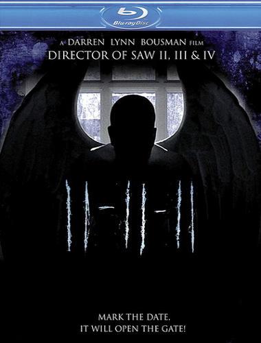 11 11 11. Обложка с сайта kino-govno.com