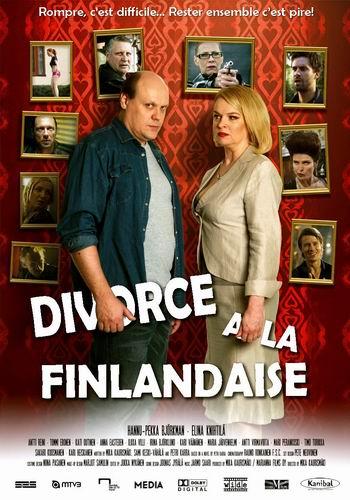 Развод по-фински или Дом, где растет любовь. Обложка с сайта radikal.ru