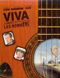 Убийство в «Центре Америки». Обложка с сайта kino-govno.com