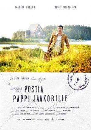 Письма отцу Якобу. Обложка с сайта imagepost.ru