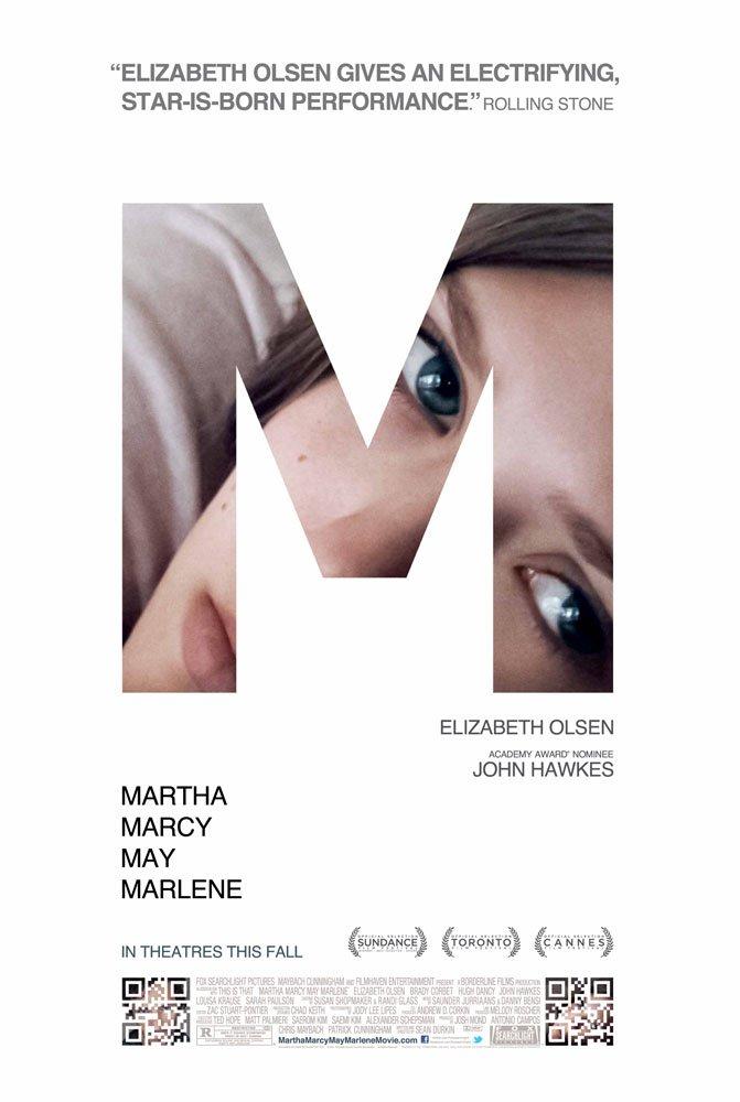Марта, Марси, Мэй, Марлен. Обложка с сайта imageshost.ru