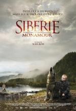 Сибирь. Монамур. Постер с сайта kinopoisk.ru
