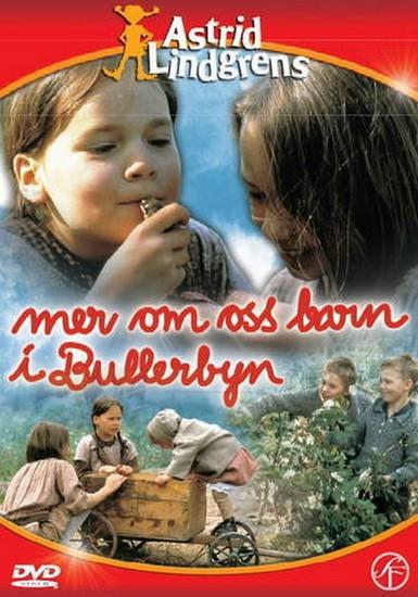 Новые приключения детей из Бюллербю. Обложка с сайта keep4u.ru