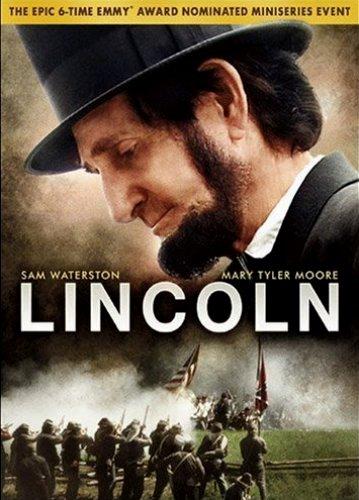 Линкольн. Обложка с сайта imageshost.ru