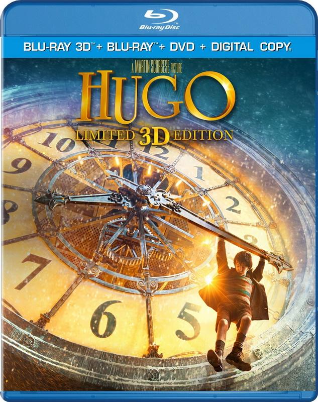 Хранитель времени. Обложка с сайта bolero.ru
